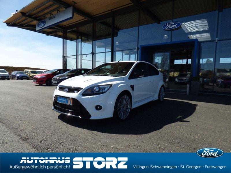 ford focus rs gebraucht kaufen in villingen schwenningen preis 27490 eur int nr vs027 verkauft. Black Bedroom Furniture Sets. Home Design Ideas