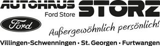 Autohaus Storz